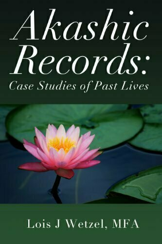 Akashic Records: Case Studies of Past Lives - Spirituality