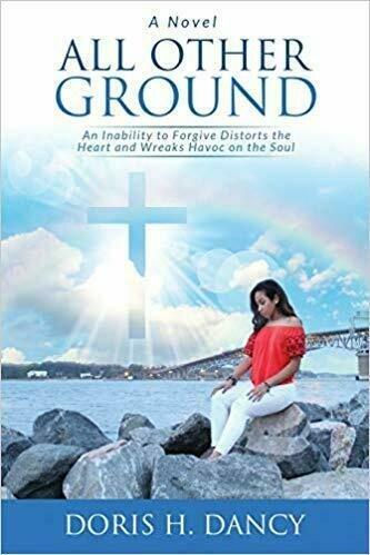 All Other Ground - Spirituality