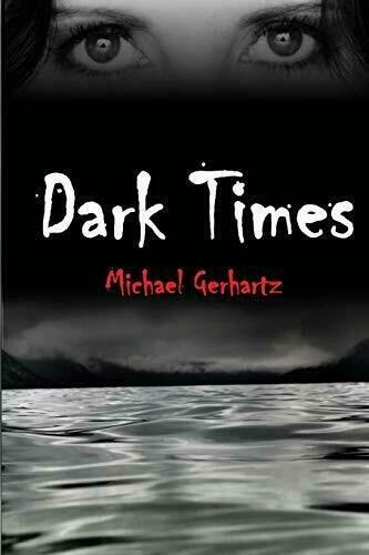 Dark Times - Thriller