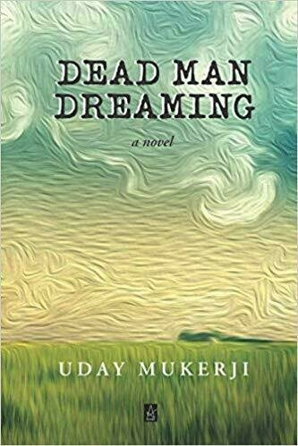 Dead Man Dreaming - Fiction