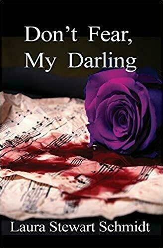 Don't Fear, My Darling - Suspense