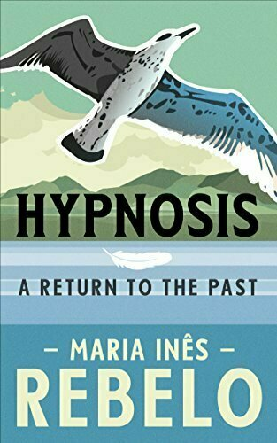 Hypnosis, A Return to the Past - Inspirational