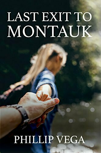 Last Exit to Montauk - Multicultural Fiction