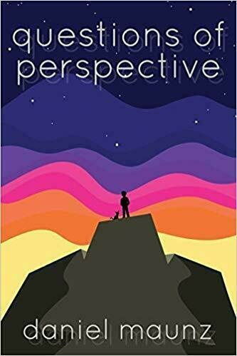 Questions of Perspective  - Fiction