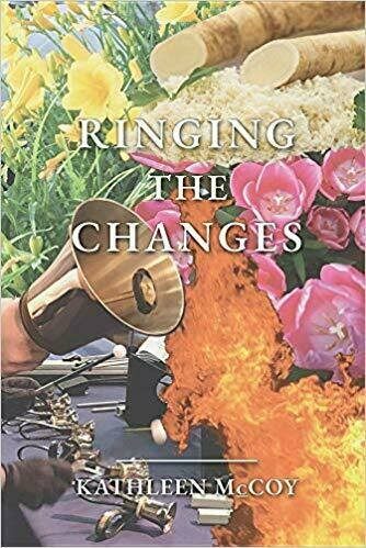 Ringing the Changes - Poetry