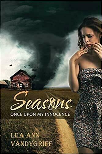 Seasons Once Upon My Innocence - Fiction