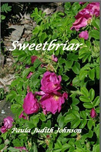 Sweetbriar - Romance