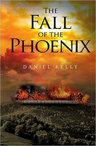 The Fall of the Phoenix  - Historical