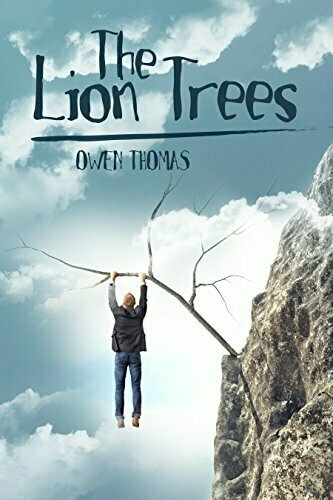 The Lion Trees - Fiction