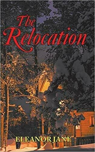 The Relocation - Romance