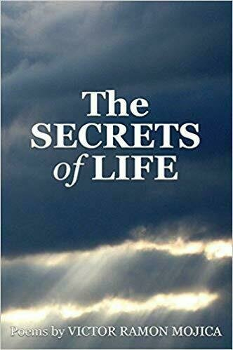 The SECRETS of LIFE - Poetry