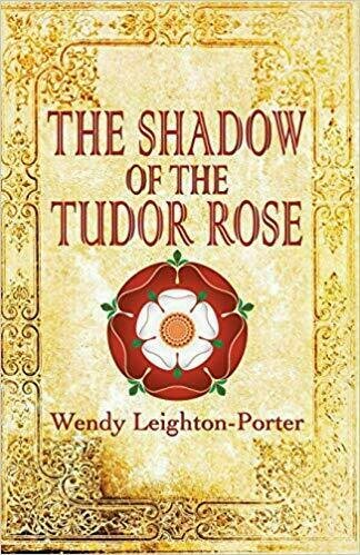 The Shadow of the Tudor Rose - Children's Fiction