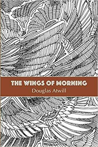 The Wings of Morning - Fiction