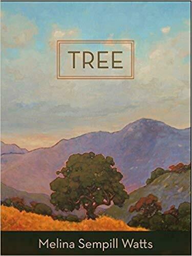 Tree - Environment