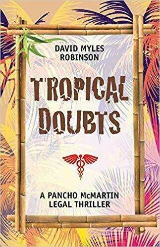 Tropical Doubts - Mystery