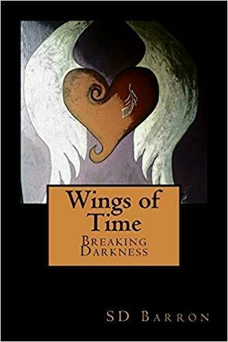 Wings of Time: Breaking Darkness - Fantasy