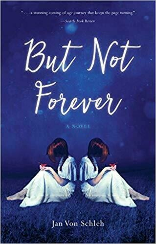 But Not Forever - Pre-Teen Fiction
