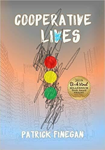 Cooperative Lives - Fiction