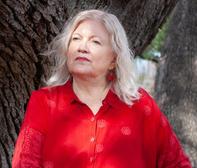 Akashic Records: Case Studies of Past Lives by Lois J. Wetzel