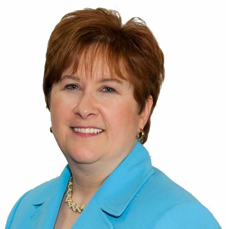 Market Forces: Strategic Trends Impacting Senior Living Providers by Jill J. Johnson