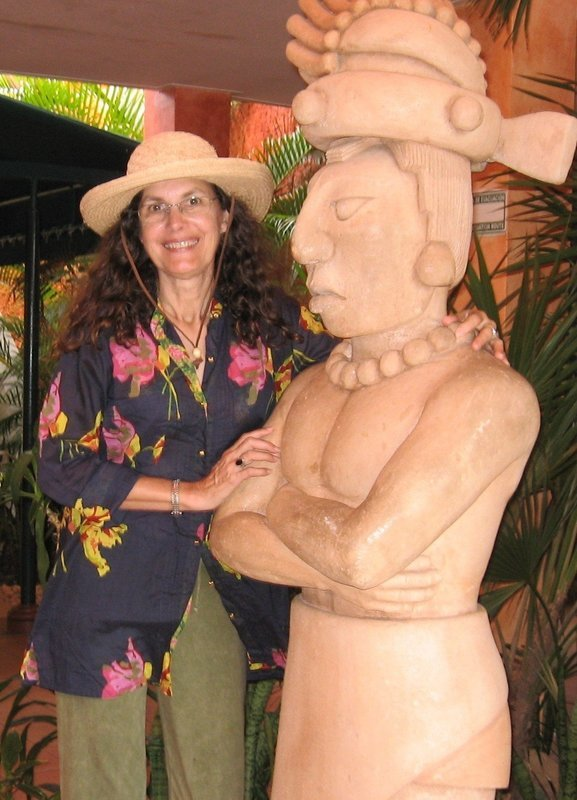 """""""100 People To Meet Before You Die"""" Travel to Exotic Cultures by Jackie Chase"""
