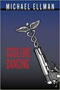 CODE-ONE DANCING by Michael Ellman