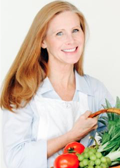 How To Be A Healthy Vegetarian, 2nd Edition by Nancy Addison