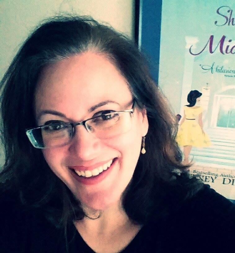 Motherhood Martyrdom & Costco Runs by Whitney Dineen