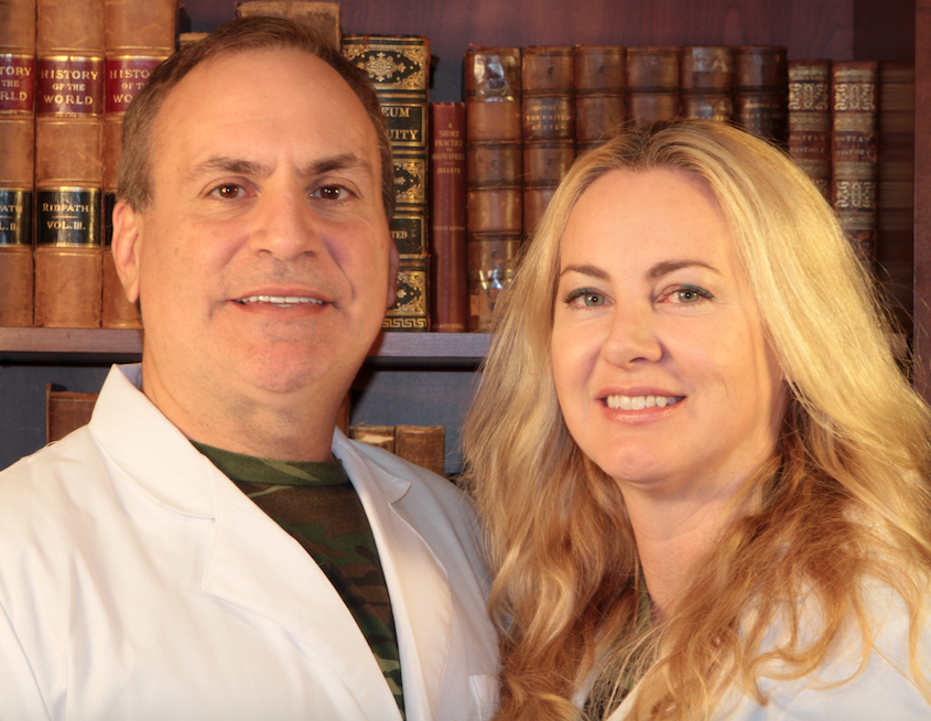 The Survival Medicine Handbook: The Essential Guide for When Medical Help is Not on the Way by Joseph Alton MD and Amy Alton ARNP