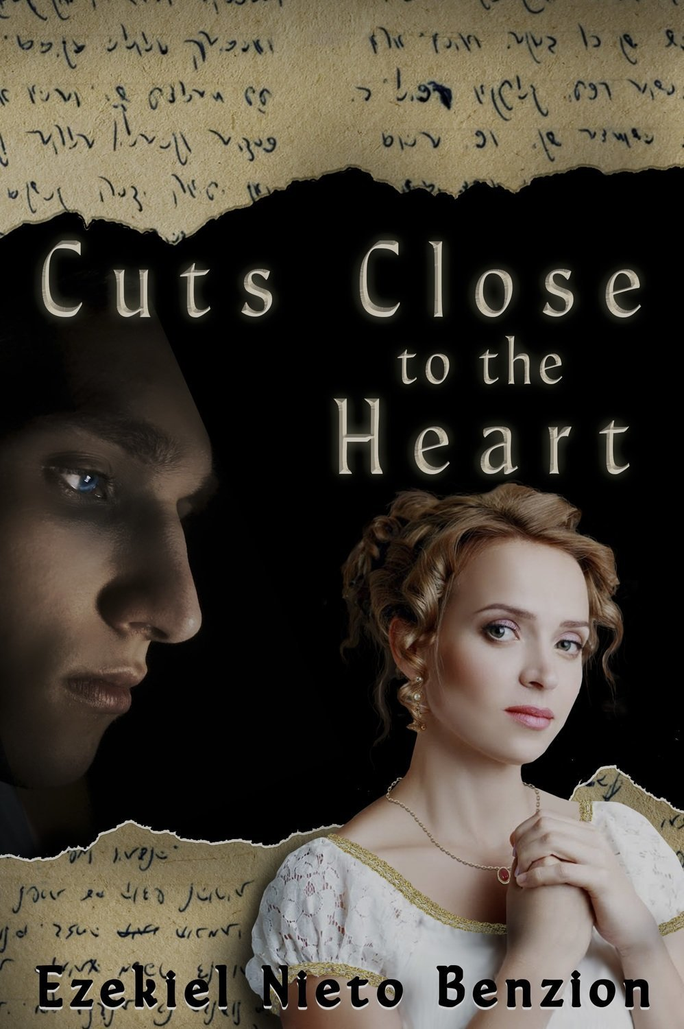 Cuts Close to the Heart - Fiction