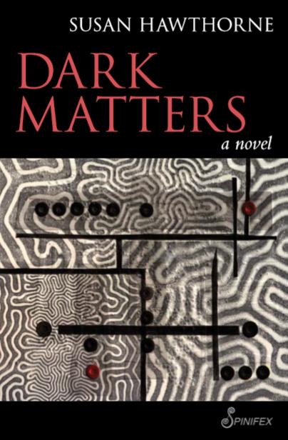 Dark Matters: A Novel - Fiction