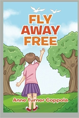 Fly Away Free - Young Adult Fiction