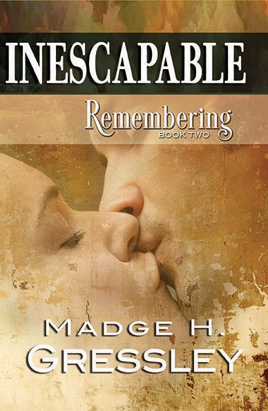Inescapable: Remembering - Romance