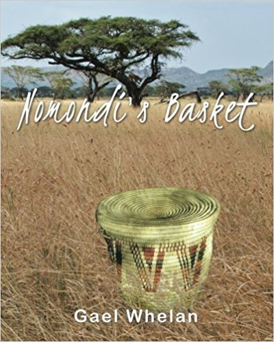 Nomondi's Basket - Young Adult Fiction