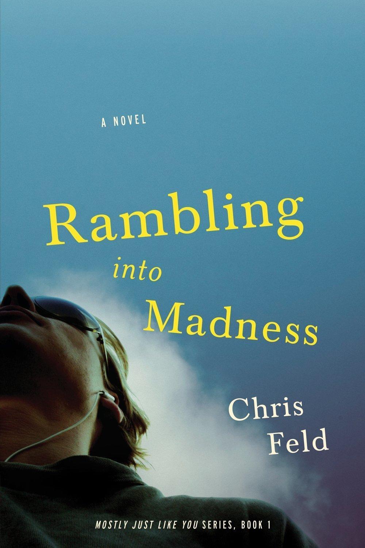 Rambling into Madness - Psychology