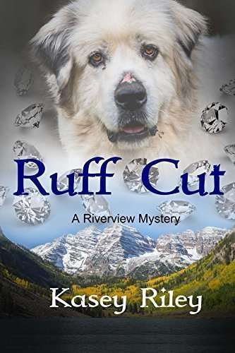 Ruff Cut - Romance