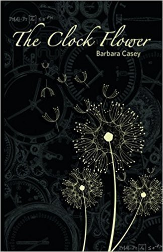 The Clock Flower - Young Adult Fiction