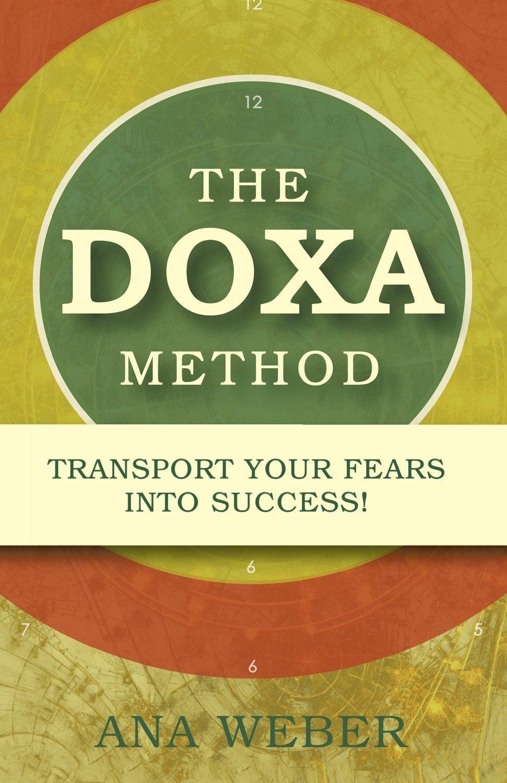 THE DOXA METHOD - Leadership