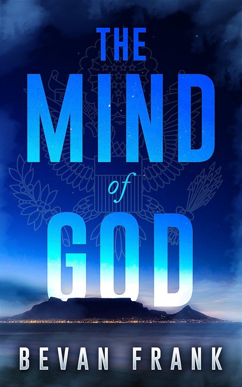 The Mind of God - Thriller