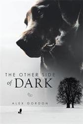 The Other Side of Dark  - Fiction