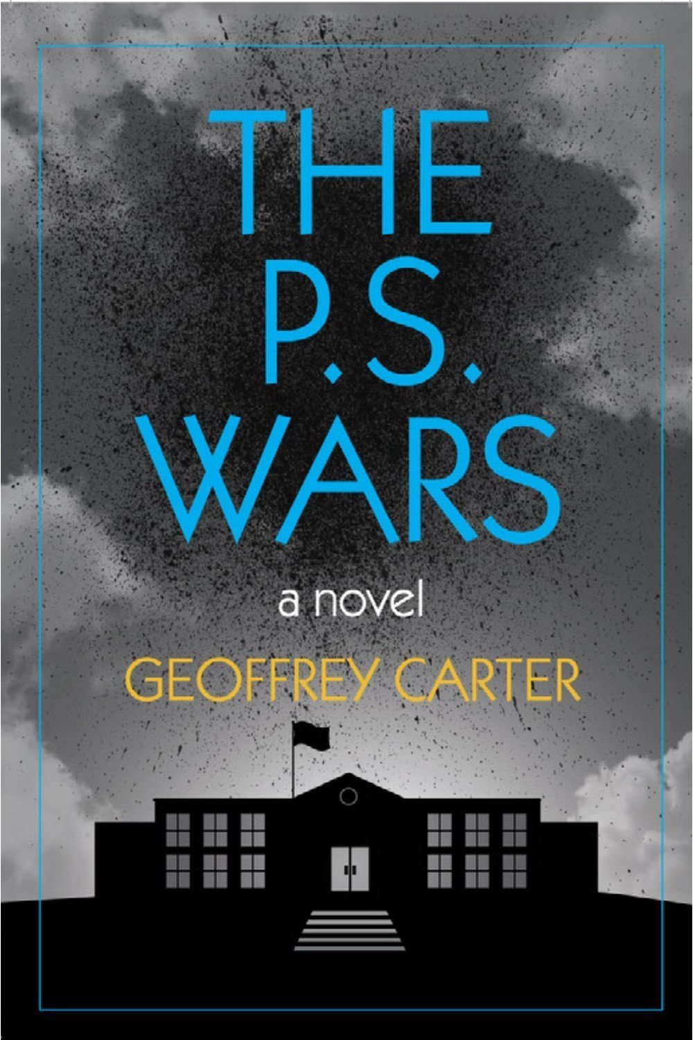 The P.S. Wars - Fiction