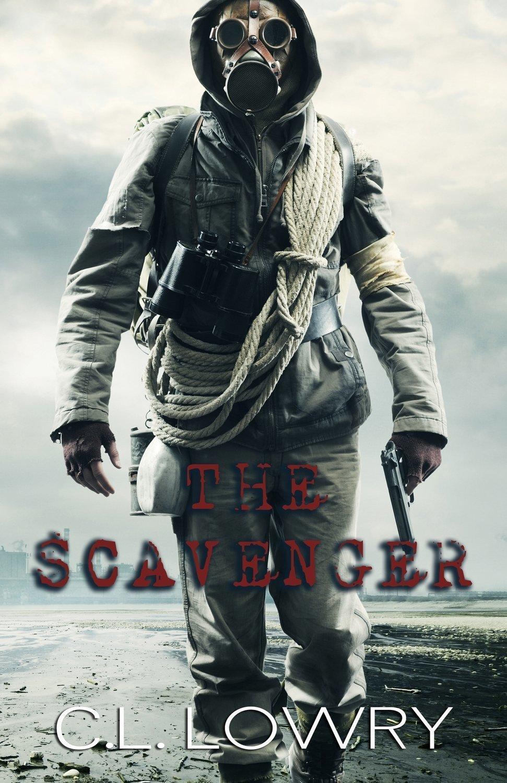 The Scavenger - Fiction