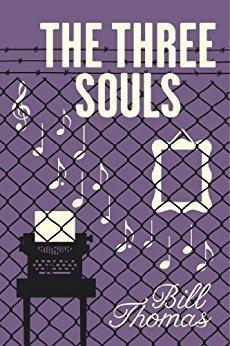 The Three Souls - Fantasy