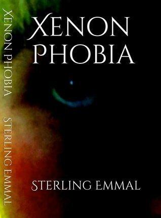 Xenon Phobia - Horror