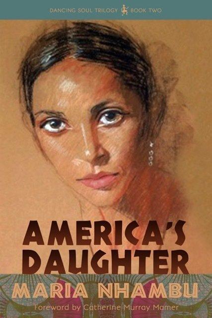 America's Daughter - Biography