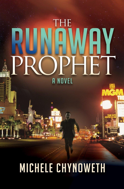 The Runaway Prophet - Religion
