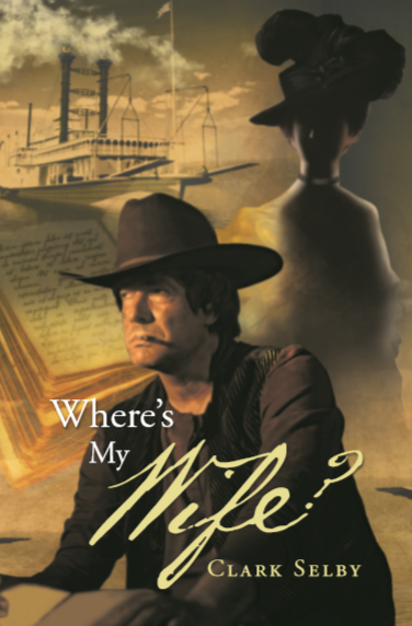 Where's My Wife? - Western