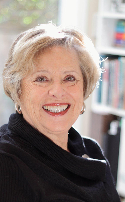 Last Call by Phyllis Smallman