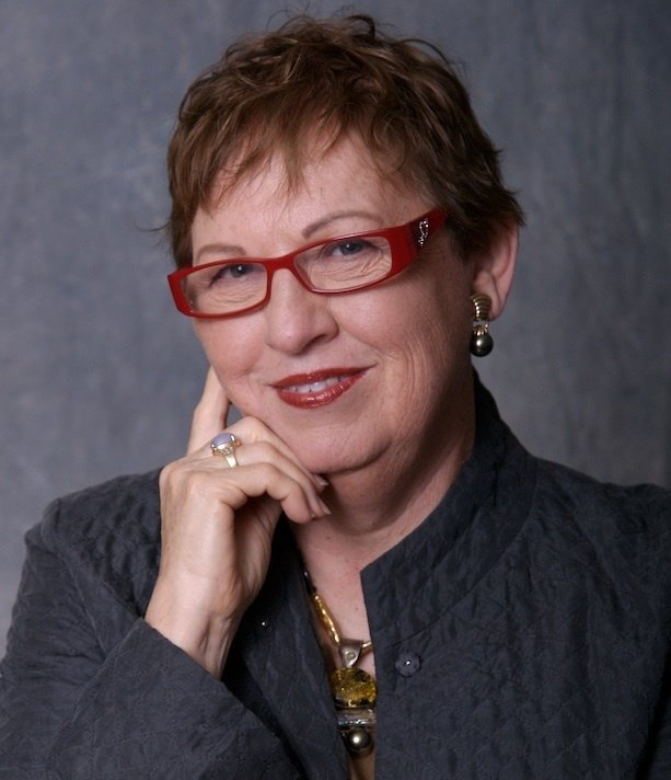 The Regenerative Business: Redesign Work. Cultivate Human Potential. Achieve Extraordinary Outcomes by Carol Sanford