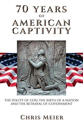 70 Years of American Captivity - Social/Political Change